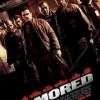 Filmblog: Review Armored