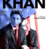 FilmBlog: Review My Name Is Khan