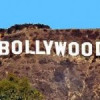Latest Trailers from Bollywood