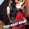 Review Tees Maar Khan