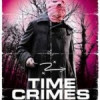 Episode 14 UpodCast Mid Year Wrap Up 2010/ Sci-Fi Review Timecrimes