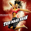 Upodcast:The Perils of Bollywood fandom and reactions to Tees Maar Khan