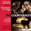 Episode 5 funf UPODCAST The Counterfeiters!