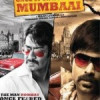Best Bollywood Soundtracks 2010