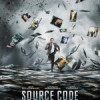 Ep 24 LimitLess/ Source Code
