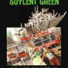 Episode 9  SciFi Classic – Soylent Green