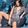 Jacqueline Fernandez in Murder 2 'Aa zara karib'