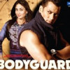 BodyGuard Trailer gives us measured doses of previous Salman Khan hits!