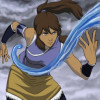 The Last Airbender: The Legend Of Korra Trailer Debuts!