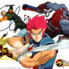 New Thundercats Trailer and 10 minute footage!