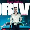 Drive – quite possibly movie of the year