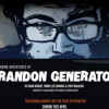 Edgar Wright & Tommy Lee Edwards – Brandon Generator, webchat