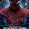 The Amazing Spiderman Review Upodcast