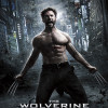 New Wolverine International Trailer