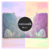 Cuttooth by Cuttooth