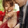 About Time: Review