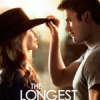 The longest ride, preview clip