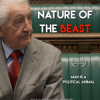 Dennis Skinner: nature of the beast // A portrait of one of the UK's most respected (and feared) MPs