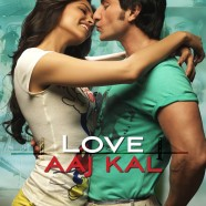 Favorite Bollywood Movies of 2009