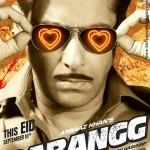DABANGG: The most BANGGin' Bollywood trailer of 2010!