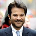 Anil Kapoor cast in Mission Impossible 4?