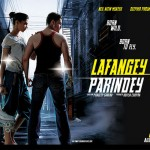 Review: Lafangey Parindey