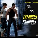 Review: Lafangey Parindey