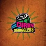 CurrySmugglers: Project Munni