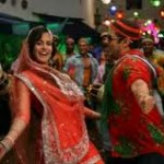 Wallah Re Wallah Sheila ki Controversy: Thoughts on Tees Maar Khan