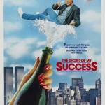 Episode 8 The 80's Classics – The Secret of My Success