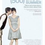 The UnderRated Rom Com: 500 Days of Summer
