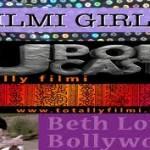 Bonus Episode Bollywood Mid Year Wrap Up 2010- Upodcast