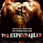 Bonus episode:Stallone Special- The Expendables!