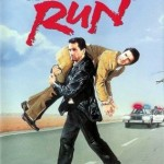 Episode 3 The 80's Classics- Midnight Run