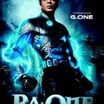 Ra.One 's Underwhelming Trailer Analyzed