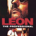 Episode 12 – Leon the professional the DIRECTORS CUT!
