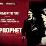 Episode 4 UPODCAST – A Prophet (Un prophete)