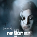 Episode 15: The Vampire Movie- Let The Right One In
