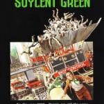Episode 9  SciFi Classic – Soylent Green