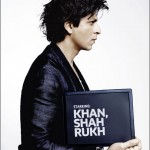 ShahRukh Khan's Special Appearances are injurious to your Box Office!