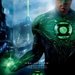 Green Lantern for Newbies