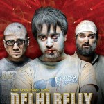 Delhi Belly: The Anti-Slum Dog Millionaire