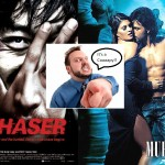 Ep 31- It's a CAAAAPY, Yaar!- Remakes, Adaptations and Straight Lifts in Bollywood