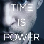 Trailer: 'In Time' or can Justin Timberlake be an action star?