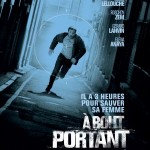 Review: Point Blank (A Bout Portant)