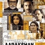 Review Aarakshan (Reservation)