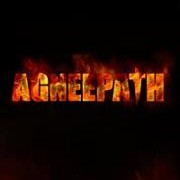 AgneePath Trailer: Khoon se lath path!