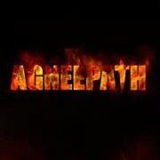 AgneePath Trailer: Khoon se lath path!