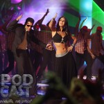 Ayaa Re Ayaa BodyGuard's Item Song ft Katrina Kaif