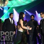 Exclusive: Salman Khan and Katrina Kaif's Item Song In BodyGuard